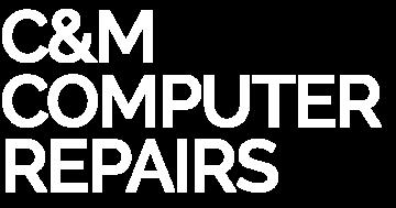 C&M Computer Repairs